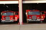 Charles City IA Fire Dept.