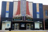 Charles City IA Theatre