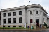 Marshalltown IA - Free Library
