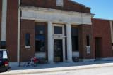 State Savings Bank of Lawler IA
