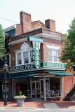 Virginia Drug Store