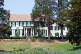 Belmont Mansion - Fredericksburg VA
