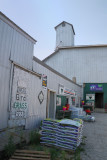 Milan MI Grain Company