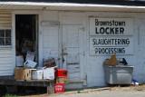 Ewing IN Storage Locker