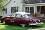 Classic Cadillac Medora IN