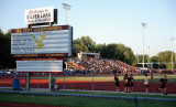 Silver Lake Kansas Football