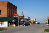 Downtown St Ann IL