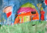 house, William, age:5