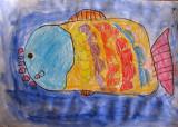 fish, Jamie, age:4.5