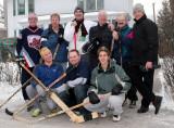 Johnston Hockey 12 30 2006