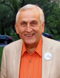 Raymond Kives 65th May 13 2007