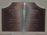5-memorial-plaque.jpg