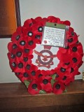 9-Royal Australian Airforce  wreath.jpg