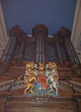 13-organ.jpg