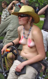 WNBR  naked bike ride121.jpg