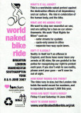 WNBR naked bike ridejpg