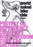WNBR naked bike ride.jpg
