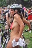 WNBR  naked bike ride117.jpg