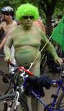 WNBR naked bike ride-091.jpg