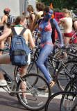 WNBR naked bike ride2-017.jpg