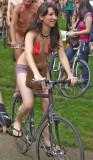 WNBR naked-protest-146.jpg
