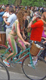 naked bike ride136.jpg