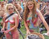 WNBR  naked bike ride102.jpg