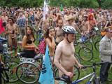 WNBR  naked bike ride108.jpg
