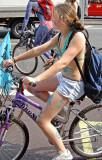 wnbr naked bike ride-2-019.jpg