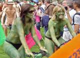 WNBR naked-protest-147.jpg