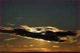 SOLAR COLORS 7