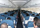 Philippine Airlines A-320