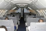 Philippine Airlines Manila to San Francisco flight PR104 RP-C8168, Feb. 20, 2006.