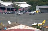 FedEx Caravans & SEAir Let 410