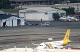 Ayala Aviation Corp & Asian Aerospace