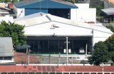 Pacific/Jet Maintenance Center