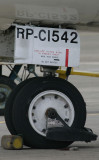 Front Gear RP-C1542