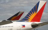 Philippine Airlines A-330