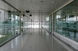 Arrival Corridor NAIAII