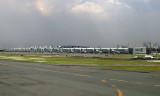 NAIA III.  Philippine Aviation