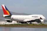 PAL 747 RP-C8168