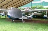 TwinBee RP-C2743