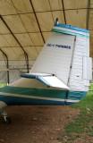 UC-1 TwinBee RP-C2743