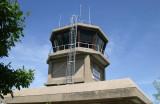Dipolog Flight Service Station