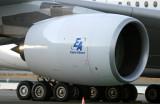 Massive Engine Alliance GP700