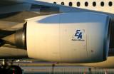 GP7000 Engine