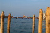VENICE 05 2006