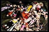 Muñecas rastro.jpg