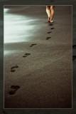 Pies en la arena.jpg