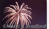 fireworks1445wtmk.jpg